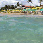 O que fazer em Porto de Galinhas, Pernambuco – 2ª Parte