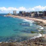 O que fazer em Salvador, Bahia – 1ª Parte