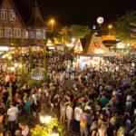 Oktoberfest em Blumenau – A maior festa alemã das Américas