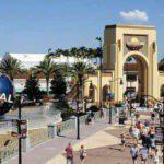 Os Melhores do Turismo Nacional e Internacional de 2012