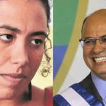 Governador Nega Escolta Armada para Deputada Desarmamentista do PSOL