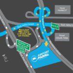 Aeroporto de Guarulhos: como chegar?