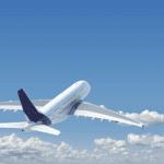 Dicas para viajar de avião pela primeira vez