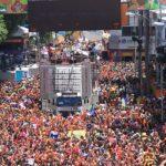 O Dia do Turista | Blog Cidades do meu Brasil