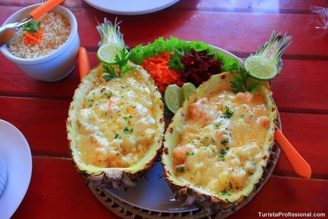 o-que-comer-em-porto-de-galinhas-pernambuco