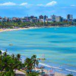 O que fazer em Maceió, Alagoas – 2ª Parte