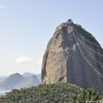 11 pontos turísticos do Rio de Janeiro que fogem do roteiro tradicional