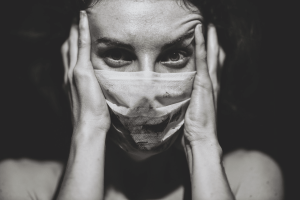 Read more about the article Estresse – Vivendo o Ritmo da Vida