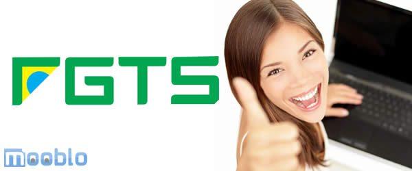 Consultar FGTS: Ver Saldo e Extrato Online
