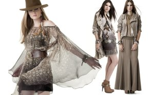 Moda Feminina em Ibiúna