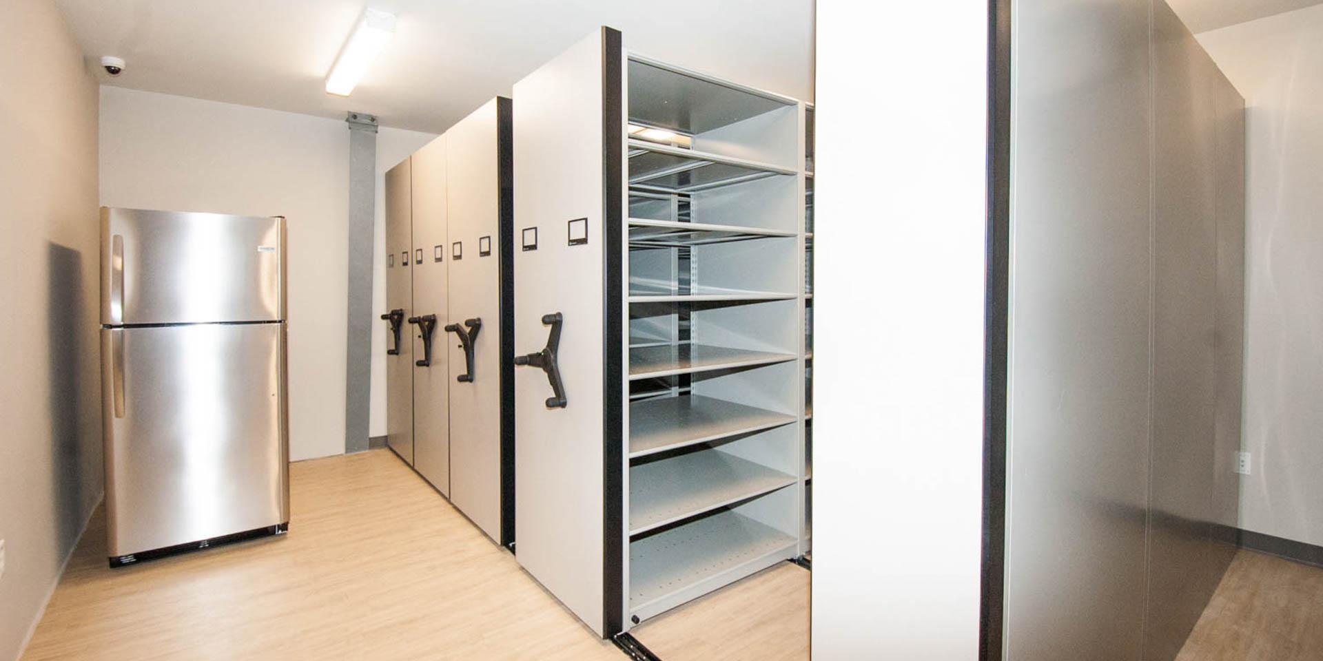 26 Storage