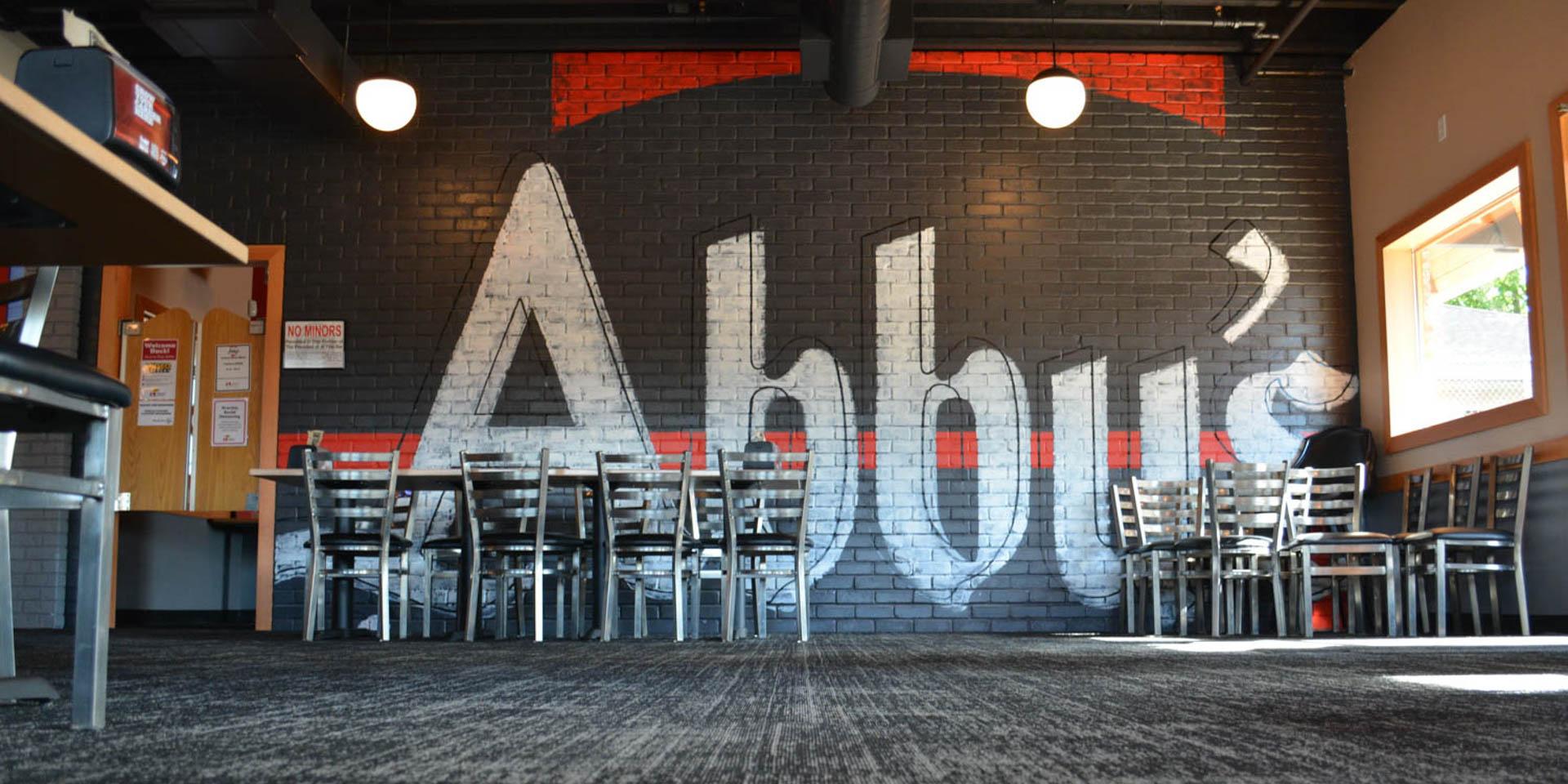 Abby's 006