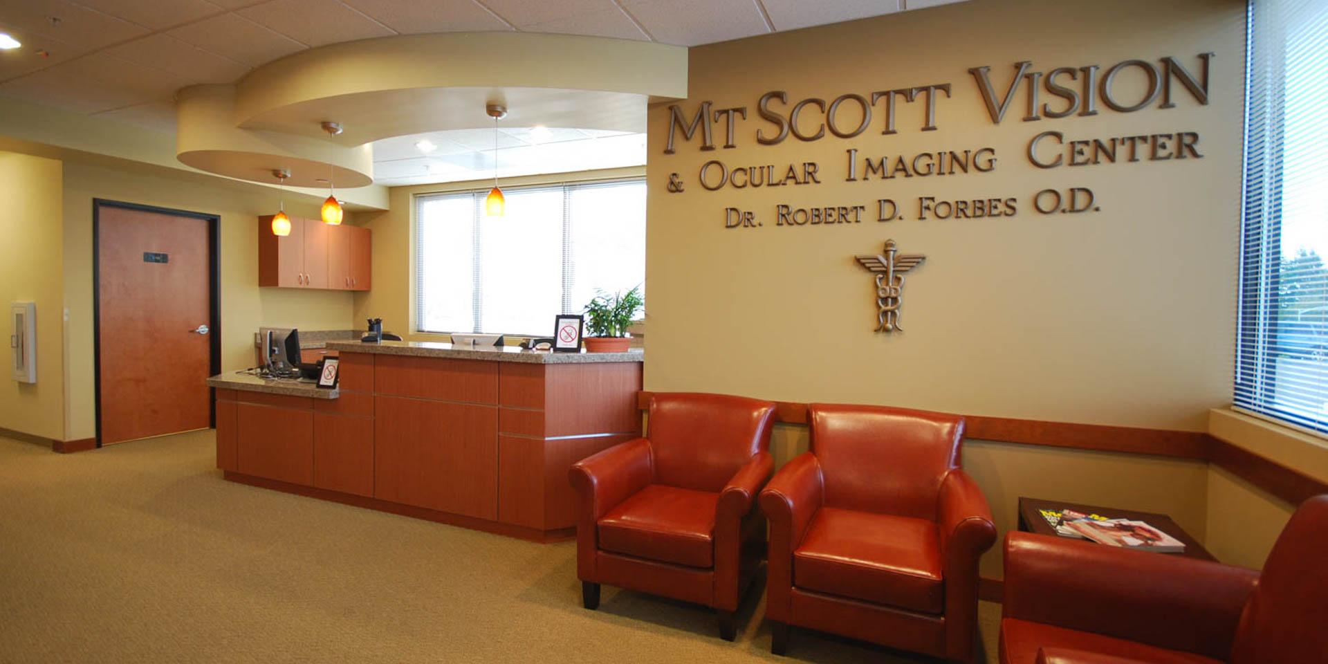 Mt.Scott_Vision Desk