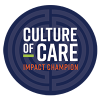 cida-architecture-engineering-planning-in-portland-or-culture-of-care