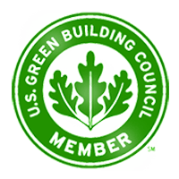 cida-architecture-engineering-planning-in-portland-or-us-green-building-council-member