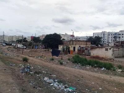 SHABAB MUTASAMIH (Juventud tolerante). Convivencia cívica y prevención de la radicalización entre los jóvenes de Tánger, Mdiq-Fnideq y Casablanca