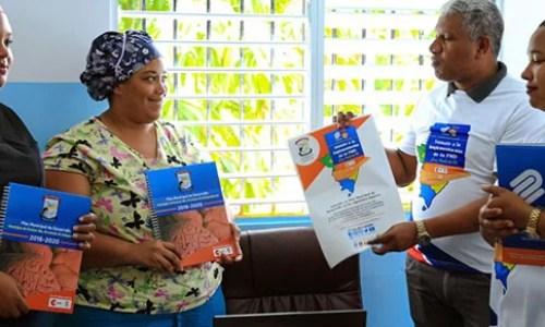 Presentamos 11 Planes para el desarrollo municipal en República Dominicana