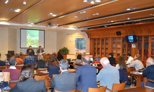 Innovación y alianzas multiactor: herramientas para el turismo sostenible