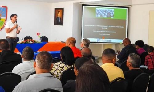 Alianzas multiactor para un turismo innovador
