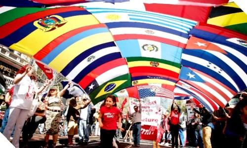 Concluimos un diagnóstico para el BID sobre oportunidades de mejora en el relacionamiento con la sociedad civil en América Latina y el Caribe