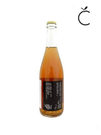 CiderLab Pilton