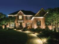 Nightscape Landscape Lighting Service for Outdoor Safety ...