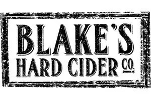 blakes-featured-cider-box