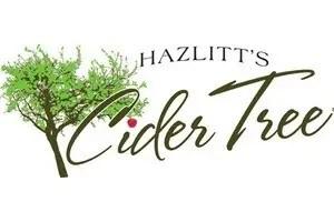 hazlitts-featured-cider-box