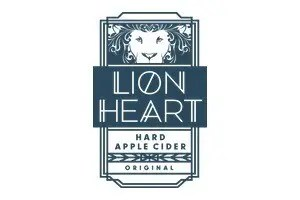 lion-heart-featured-cider-box
