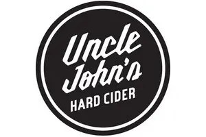 uncle-johns-featured-cider-box
