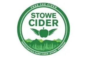 stowe-featured-cider-box