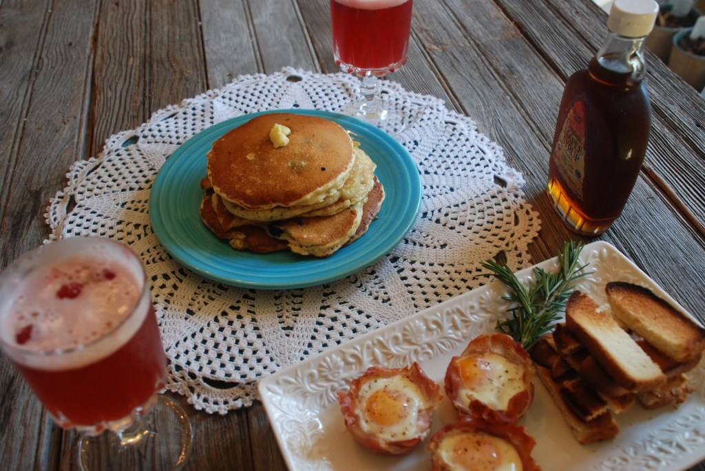 recipe-spring-cider-brunch