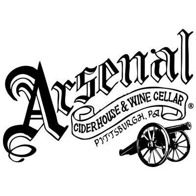 Arsenal Cider House A Historic Tasting Ciderscene Hard Cider