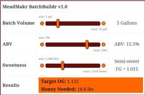 batch_builder_example_1