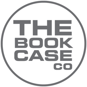 the book case co