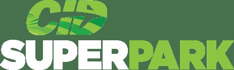 CID SuperPark Logo
