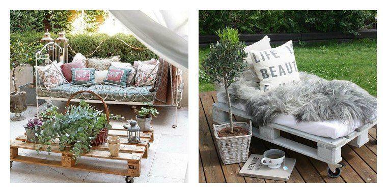 Nettoyer Salon De Jardin En Resine - Maison design d\'intérieur et ...