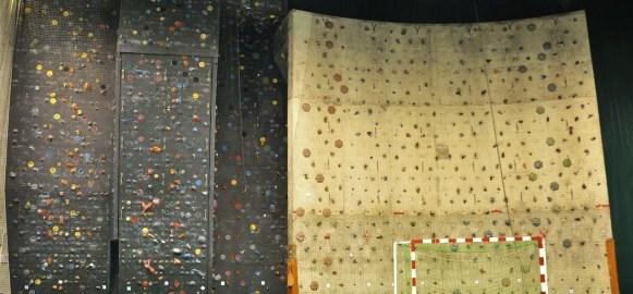 Mur (vue générale)