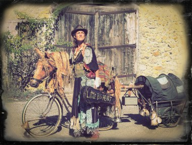 Little-Big-Heart-spectacle-marionnette-toulouse-7