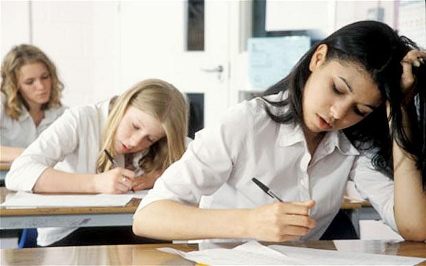 example essays cie literature example essays