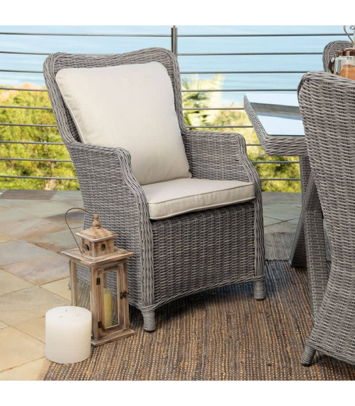 geneva outdoor patio dining chair patio chair for sale