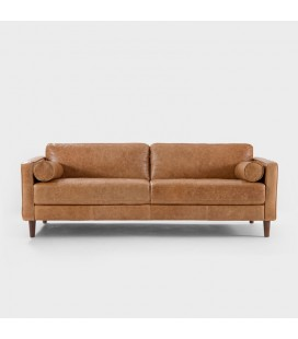 classy bean bag chairs chair ity apple stand caper leather couches for sale | buy online cielo