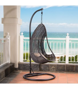 swing chair johannesburg patio dining chairs clearance hanging for sale cielo atilla stone
