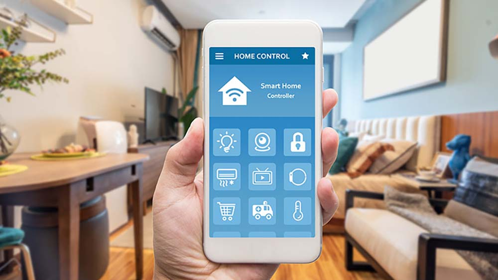 10 Best Smart Home Climate Control Appliances - Automate Your Home