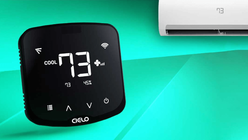 Use AC smartly to extend average life of an air conditioner