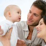 Tener hijos te hace más infeliz