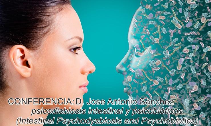 microbioma_humano_740x444
