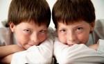 Individuos genéticamente idénticos ¿por qué son diferentes?