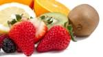 La deficiencia de la vitamina C puede afectar al organismo
