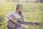 Cerebro de los músicos resuelven mejor los problemas